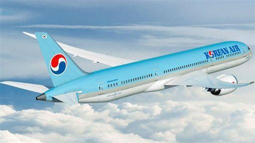 大韓航空/KoreanAir臉書