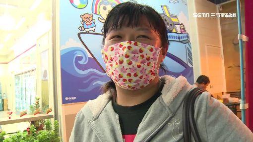 """疑""""肉""""放太多!燒烤店起火顧客員工驚逃"""