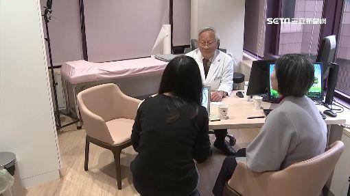 全台最貴! 12名醫開診所 看病一次1萬2