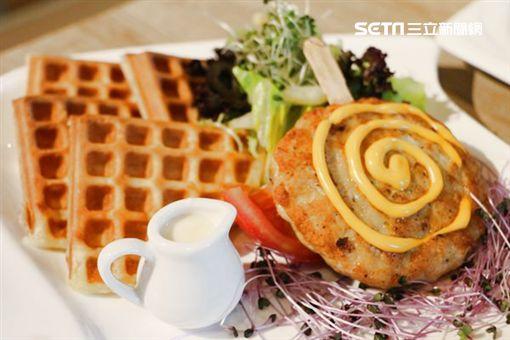 狂推!藝人媽咪最愛親子餐廳 好吃好玩午茶PARTY ID-849524
