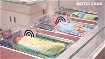 嘉安婦幼診所一條龍服務 不孕.婦產.月子一手包。-嬰兒-新生兒-月子中心-