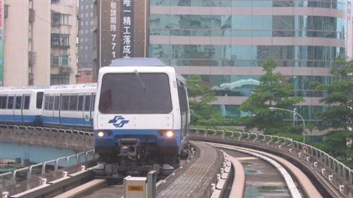 北捷、捷運/flickr/https://flic.kr/p/2gici