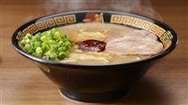 為何只專注豚骨湯?一蘭拉麵再揭赤紅秘製醬汁祕密