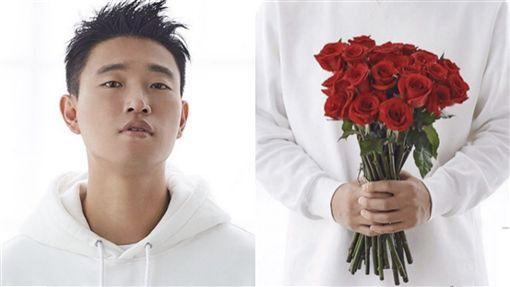 RM,Running man,姜Gary,Gary,結婚,閃婚,宋智孝,周一情侶/IG