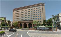 基隆地方法院 圖/翻攝自Google Map