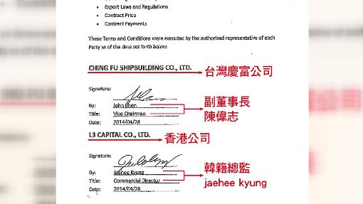 海軍獵雷艦 爆廠商向中國拿「聲納」 ID-876025
