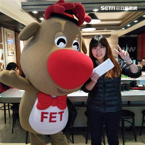 台灣人滑手機時間遠超看電視 三明治族愛用電子帳單