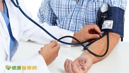 三成高血壓族不自知 生活習慣不良恐引爆心血管疾病