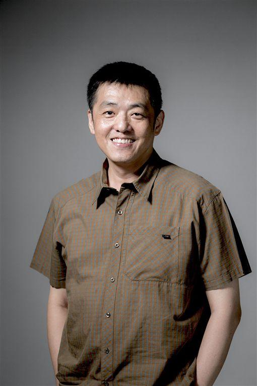 林強,圖/中央社