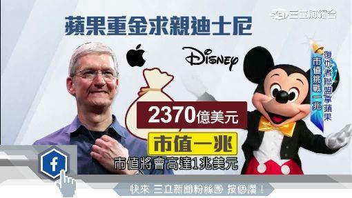 蘋果好忙!復仇者聯盟將拿iPhone?