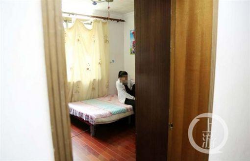 大陸,上海,代理孕母,兼職,家計,學業,補貼,代孕 圖/翻攝自網易新聞