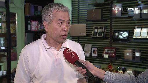 """天龍地鼠又一章.. 退休師6萬""""不夠""""勞工僅2萬"""