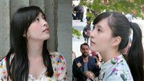 (勿用)林奕含 圖/林奕含臉書