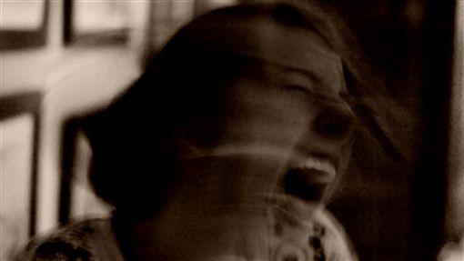 援交,少女,性損害,未成年,猥褻,(flickr https://goo.gl/DK7Xvj)