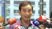 陳星聲明認愛兩個月,鄉民整理時間序懷疑說法。