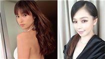 日本,女星,整型,網路