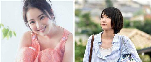 日本,女星,整型,網路 ID-904375
