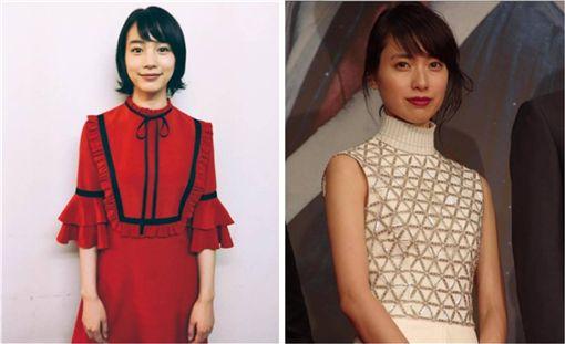 日本,女星,整型,網路 ID-904378