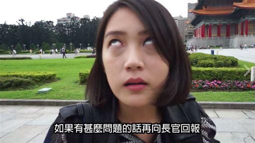 超崩潰!軍人老婆不能忍受的6件軍事圖/翻攝自青年日報臉書 ID-906440