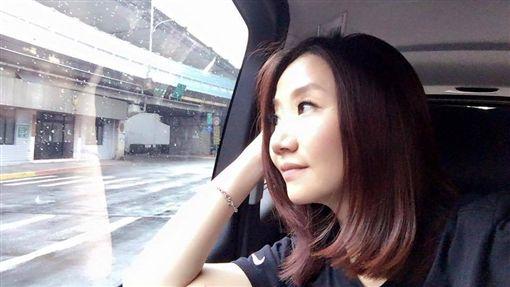 陶晶瑩,李李仁,母親節,陶子/陶晶瑩臉書