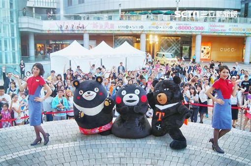 旅遊App將上線 雄獅:台灣人最愛去高雄、逛墾丁大街(圖/翻攝高雄旅遊網臉書)