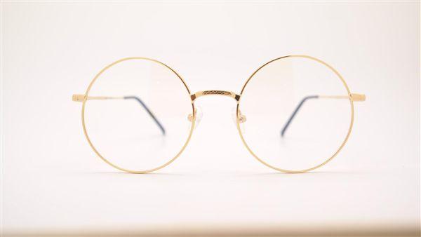 眼鏡,pixabay