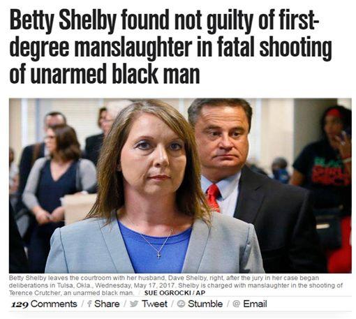 毒品,謀殺罪,種族歧視,黑人,槍殺,陪審團,無罪