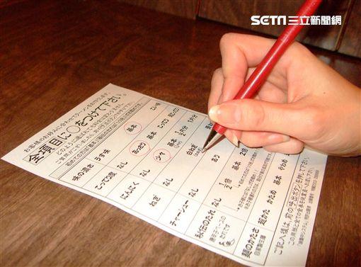 一蘭拉麵6月15日開幕 一碗賣288元 ID-912105