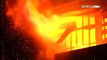 f火延燒一死1200