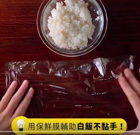 名家 圖/蓮瓜廚房