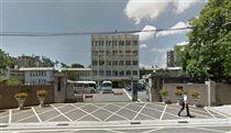 ▲桃園地方法院。(圖/翻攝自Google Map)