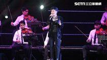 黃小琥台北演唱會-下
