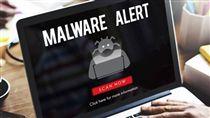 勒索病毒變種升級 檔案暴露風險如何自保?