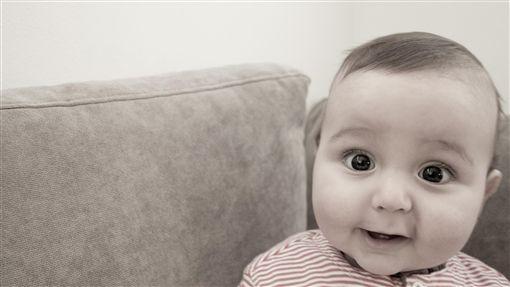 嬰兒 可愛 新生兒https://www.flickr.com/photos/jeremysalmon/4659606160/in/photolist-86KGzf-cUQmHU-nNXTS6-djJ5L9-7GR5bt-5XTZGB-3sTpR1-4bg6T-4yCPrM-ii4rKD-5yShgU-5eXuag-fzU3JG-6HUokg-6sPQWC-ctmZy-kiHPFP-6GcwmN