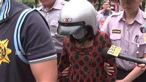新北新莊男童遭母親及同居人虐打至死