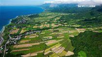 齊柏林,劉克襄,看見台灣,信,土地,續集,環境,保育