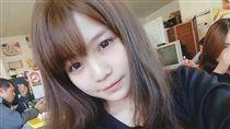 至善高中校花參加減重比賽_https://www.facebook.com/yu.xuan.921