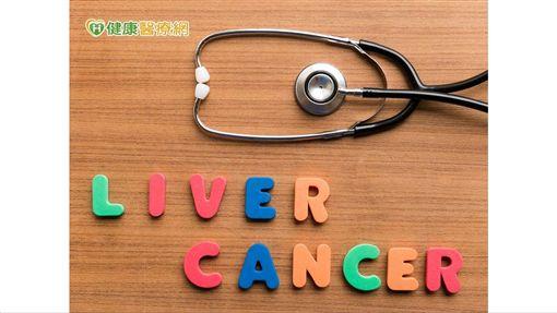 肝癌治療新選擇 無惡化存活期延長一倍