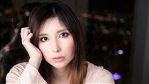 橫掃千軍!「女鬼富江」拍出日本上半年度最賣AV作品