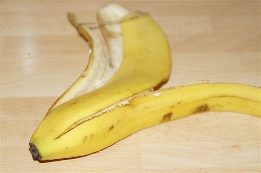 香蕉,性愛,生殖器,男性(圖/CC0免費圖庫)