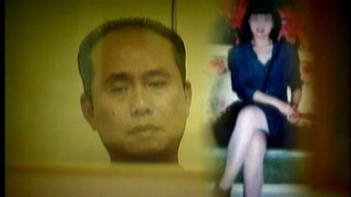 台灣首樁女師密室消失 遺體下落成謎