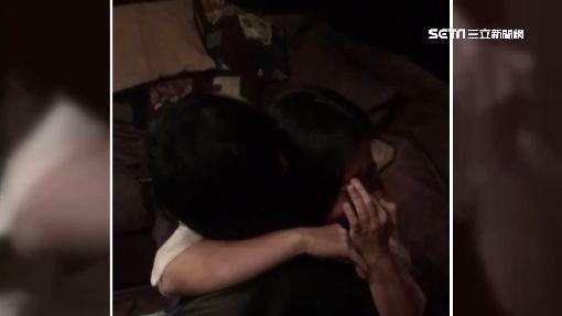 求婚影片曝光!徐巧芯羞嫁「台北陳致中」