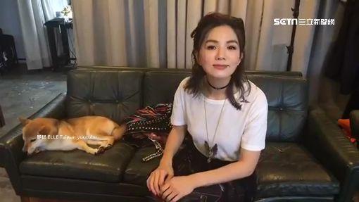 Ella產後生日開工 老公臉書放閃送祝福