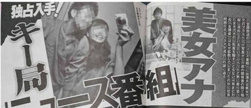 寺田千尋女主播裸照圖/翻攝自日網《asap-matome》http://asap-matome.com/asagei-terada/