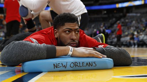 Anthony Davis(ap)