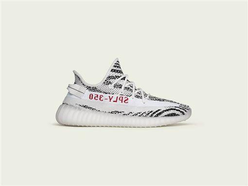 實戰白鞋風潮再起 adidas再推排隊潮鞋