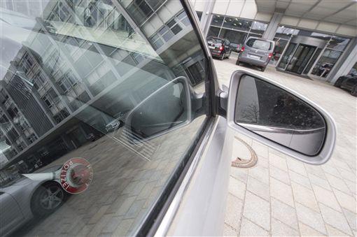 車窗示意圖_路透社/達志影像