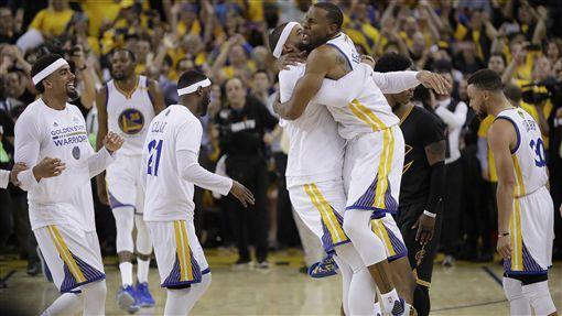 勇士,NBA(ap)