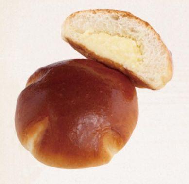 吳寶春麥方店,麵包,蔥麵包,漲價 圖/翻攝自吳寶春賣方店臉書