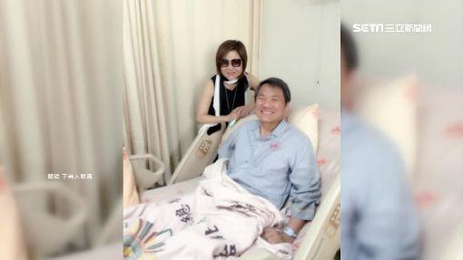 """""""愛台灣讓我越來越好"""" 陳立宏最後影片曝光 ID-947154"""